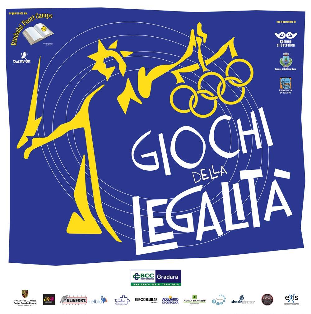 giochi-Legalità-2014-sponsor-no-prog