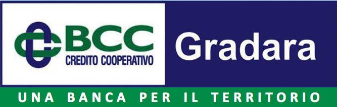 logo-BCC-Gradara-web