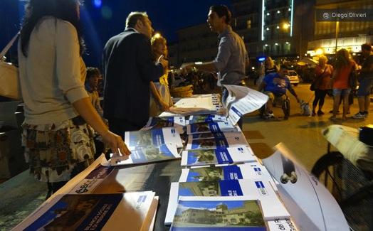 Festa-Insieme-2013_BCC-Gradara_Casa-Pescatore-Cattolica-porto-taglio