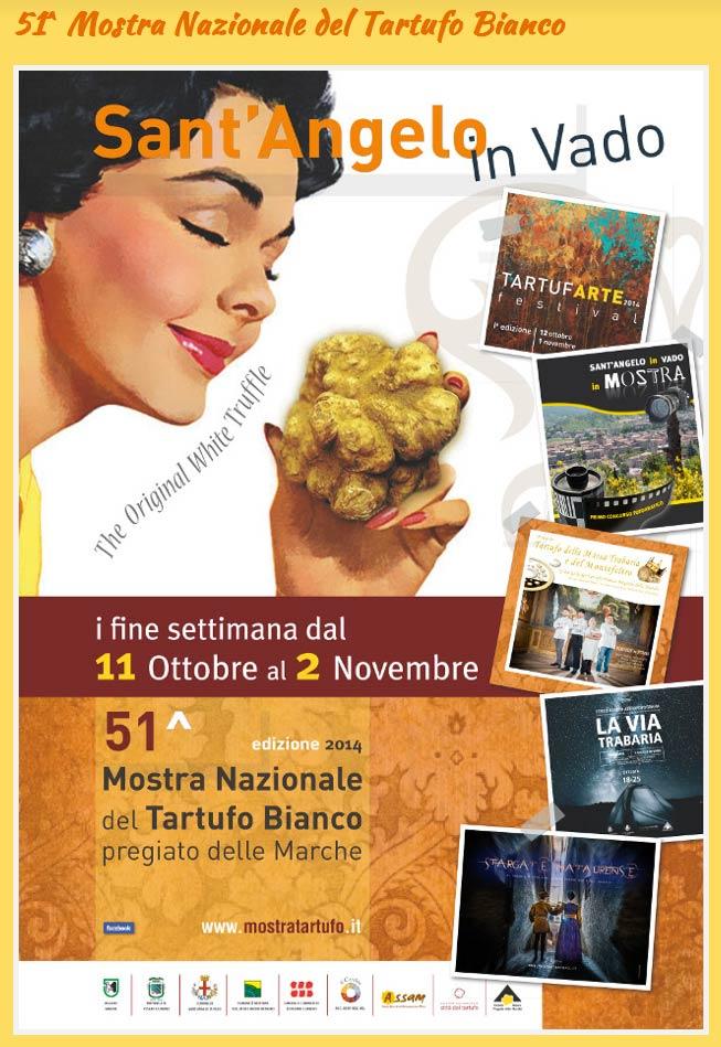 51a-Mostra-del-Tartufo-Sant'Angelo-in-Vado-loc-2014